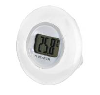 Θερμόμετρο Velamp Therm03