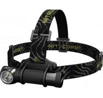 NITECORE Headlamp HC30 - 1000 Lumens