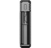 NiteCore UI1 Φορτιστής με USB