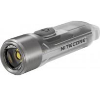 NiteCore Tiki 300 Lumens  + UV