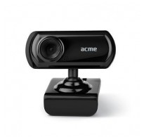 ACME CA04 Realistic web camera