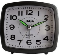 JAGA A904-ΓΚΡΙ ΑΘΟΡΥΒΟΣ ΜΗΧΑΝΙΣΜΟΣ ΡΟΛΟΙ-ΞΥΠΝΗΤΗΡΙ