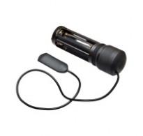 Led Lenser 0361 Remote Pressure Switch for P7.2