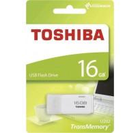 Toshiba TransMemory U202 16GB USB 2.0