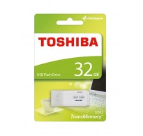 Toshiba TransMemory USB U202 32GB USB 2.0