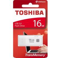 Toshiba Hayabusa U301 16GB USB 3.0