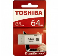 Toshiba Hayabusa U301 64GB USB 3.0