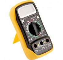 Πολύμετρο DMT800 - DIGITOP Velamp